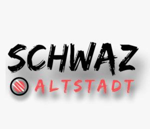 Schwaz in Tirol